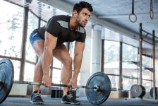 The right answer to the question: does weightlifting affect flexibility?
