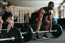 Find out: Is Weightlifting Bad For You In The Long Run?