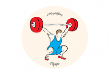 How To Start Olympic Weightlifting?