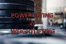 Who Is Stronger: Powerlifting Or Weightlifting?
