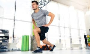 The Best Warm Up Exercises Before A Workout (Step-by-step Guide)