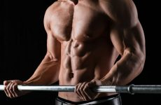 How Long Is A Good Workout To Build Muscle?