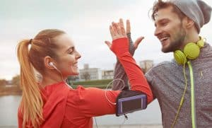 How To Get Motivated For A Workout (Backed By Science)