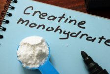 Can You Become Immune To Creatine? What You Need To Know