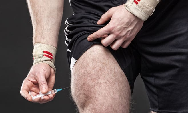 Steroids in olympic weightlifting what's the best steroid cream for eczema
